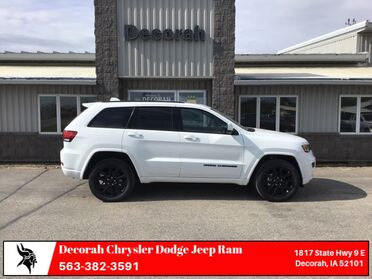 2019_Jeep_Grand Cherokee_Altitude_ Decorah IA