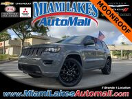 2019 Jeep Grand Cherokee Altitude Miami Lakes FL