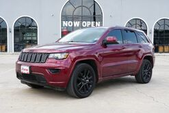 2019_Jeep_Grand Cherokee_Altitude_ Mission TX