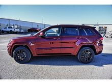2019_Jeep_Grand Cherokee_Altitude_ Pampa TX