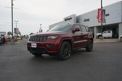 2019_Jeep_Grand Cherokee_Altitude_ Rio Grande City TX