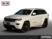 2019_Jeep_Grand Cherokee_Altitude_ Roseville CA