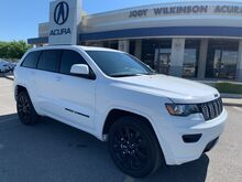 2019_Jeep_Grand Cherokee_Altitude_ Salt Lake City UT