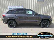 2019_Jeep_Grand Cherokee_Altitude_ Watertown SD