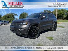 2019_Jeep_Grand Cherokee_Altitude_ Martinsburg