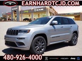 2019_Jeep_Grand Cherokee_High Altitude_ Phoenix AZ