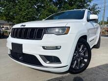 2019_Jeep_Grand Cherokee_High Altitude_ Raleigh NC