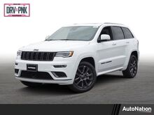 2019_Jeep_Grand Cherokee_High Altitude_ Roseville CA
