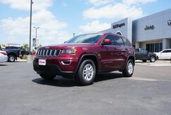 2019_Jeep_Grand Cherokee_Laredo_  TX