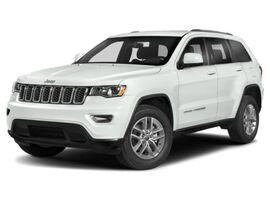 2019_Jeep_Grand Cherokee_Laredo E_ Phoenix AZ