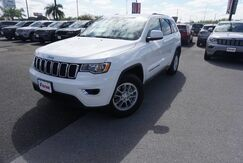 2019_Jeep_Grand Cherokee_Laredo E_ Rio Grande City TX