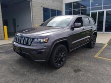2019_Jeep_Grand Cherokee_Laredo_ Milwaukee and Slinger WI