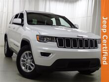 2019_Jeep_Grand Cherokee_Laredo_ Raleigh NC