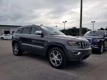 2019_Jeep_Grand Cherokee_Limited_  FL