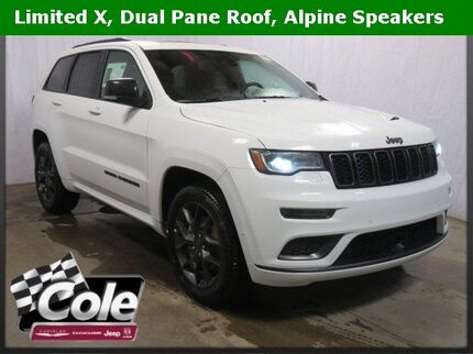 2019_Jeep_Grand Cherokee_Limited_ Southwest MI