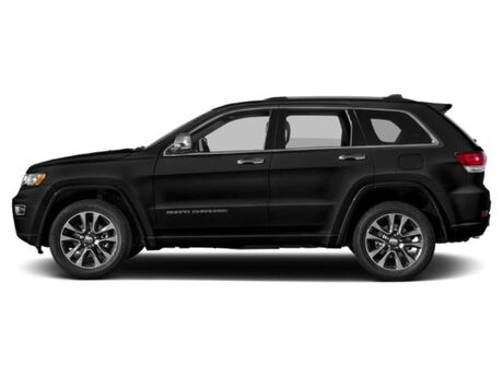 2019 Jeep Grand Cherokee Limited Coatesville PA