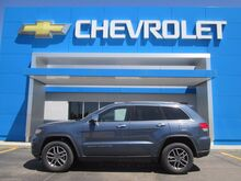 2019_Jeep_Grand Cherokee_Limited_ Kimball NE
