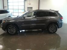 2019_Jeep_Grand Cherokee_Limited_ Viroqua WI