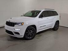 2019_Jeep_Grand Cherokee_Limited X 4x2_ Raleigh NC