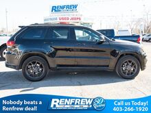 2019_Jeep_Grand Cherokee_Limited X 4x4, Dual-Pane Sunroof, Nav, 4G LTE Wifi, Remote Start_ Calgary AB