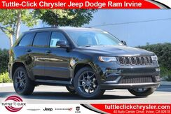 2019_Jeep_Grand Cherokee_Limited X_ Irvine CA