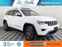 2019_Jeep_Grand Cherokee_Limited_