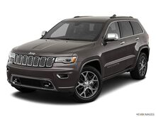 2019_Jeep_Grand Cherokee_Overland_ Milwaukee and Slinger WI
