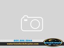 2019_Jeep_Grand Cherokee_Overland_ Watertown SD