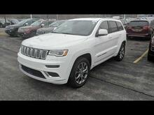 2019_Jeep_Grand Cherokee_Summit_ Milwaukee and Slinger WI