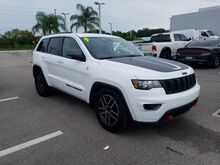 2019_Jeep_Grand Cherokee_Trailhawk_  FL