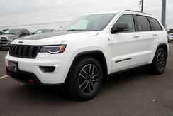 2019_Jeep_Grand Cherokee_Trailhawk_ Wichita Falls TX