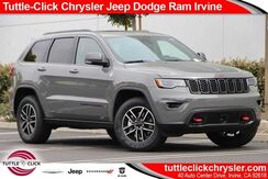 2019_Jeep_Grand Cherokee_Trailhawk_ Irvine CA
