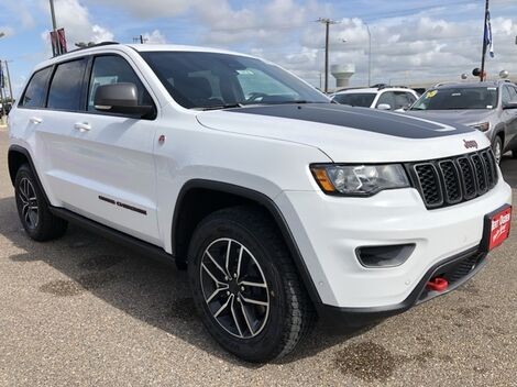 2019_Jeep_Grand Cherokee_Trailhawk_ McAllen TX
