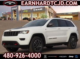 2019_Jeep_Grand Cherokee_Trailhawk_ Phoenix AZ