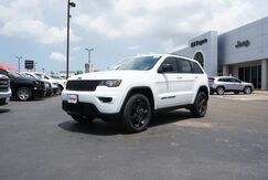 2019_Jeep_Grand Cherokee_Upland_  TX