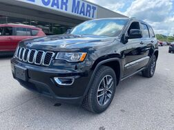 2019_Jeep_Grand Cherokee_Upland_ Cleveland OH