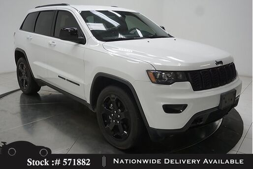 2019_Jeep_Grand Cherokee_Upland Edition NAV,CAM,HTD STS,PARK ASST,20IN WLS_ Plano TX