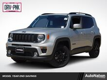 2019_Jeep_Renegade_Altitude_ Roseville CA
