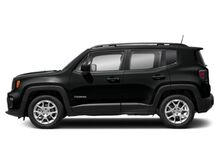 2019_Jeep_Renegade_Limited_ Coatesville PA