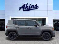 2019 Jeep Renegade Sport Winder GA