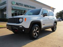 2019_Jeep_Renegade_Trailhawk 4WD_ Plano TX