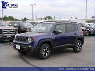 2019 Jeep Renegade Trailhawk Owatonna MN