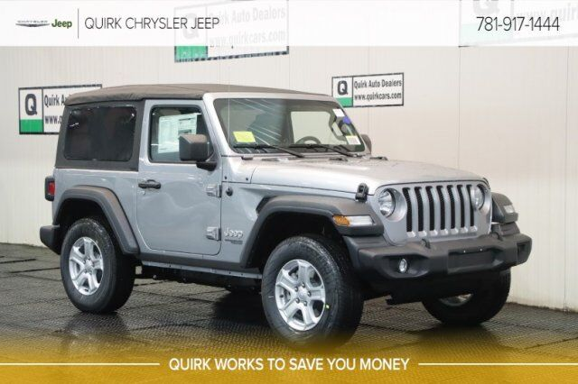 Jeep Wrangler Lease >> Wrangler Offers Quirk Chrysler Jeep