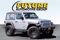 2019_Jeep_Wrangler_Sport_ Roseville CA