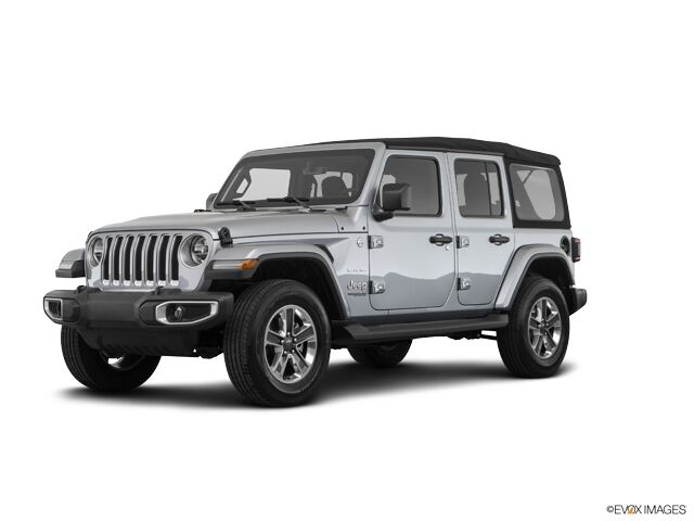 2019 Jeep Wrangler UNLIMITED SPORT S 4X4 Manahawkin NJ