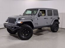 2019_Jeep_Wrangler Unlimited_Moab_ Cary NC