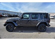 2019_Jeep_Wrangler Unlimited_Moab_ Pampa TX