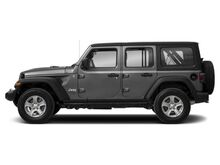 2019_Jeep_Wrangler Unlimited_Rubicon_ Coatesville PA