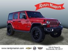 2019_Jeep_Wrangler_Unlimited Sahara_  NC