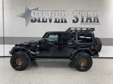 2019_Jeep_Wrangler Unlimited_Sahara 4WD Pro Lift Custom_ Dallas TX